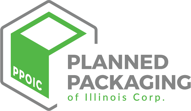 Planned Packaging of Illinois Corp.