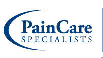 PINNACLE PAIN MANAGEMENT SPECIALISTS