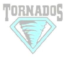 14 Kara - Texas Tornados