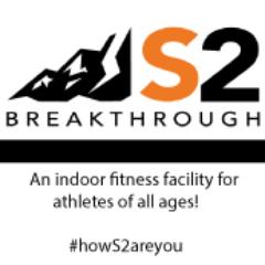 S2 Breakthrough