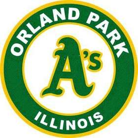 LARGE A'S