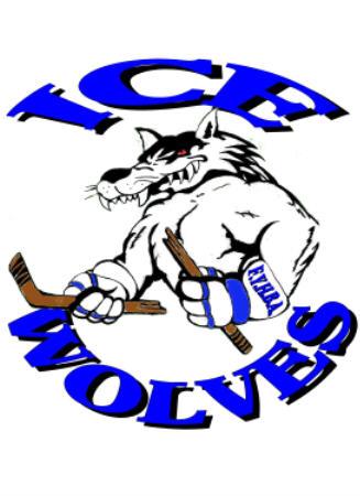 IceWolves