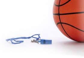 ball whistle