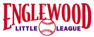 Englewood Little League Logo
