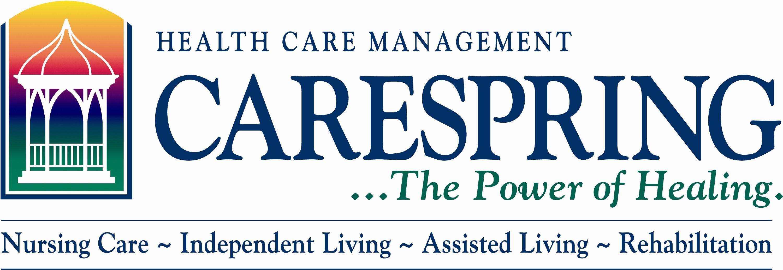 CareSpring