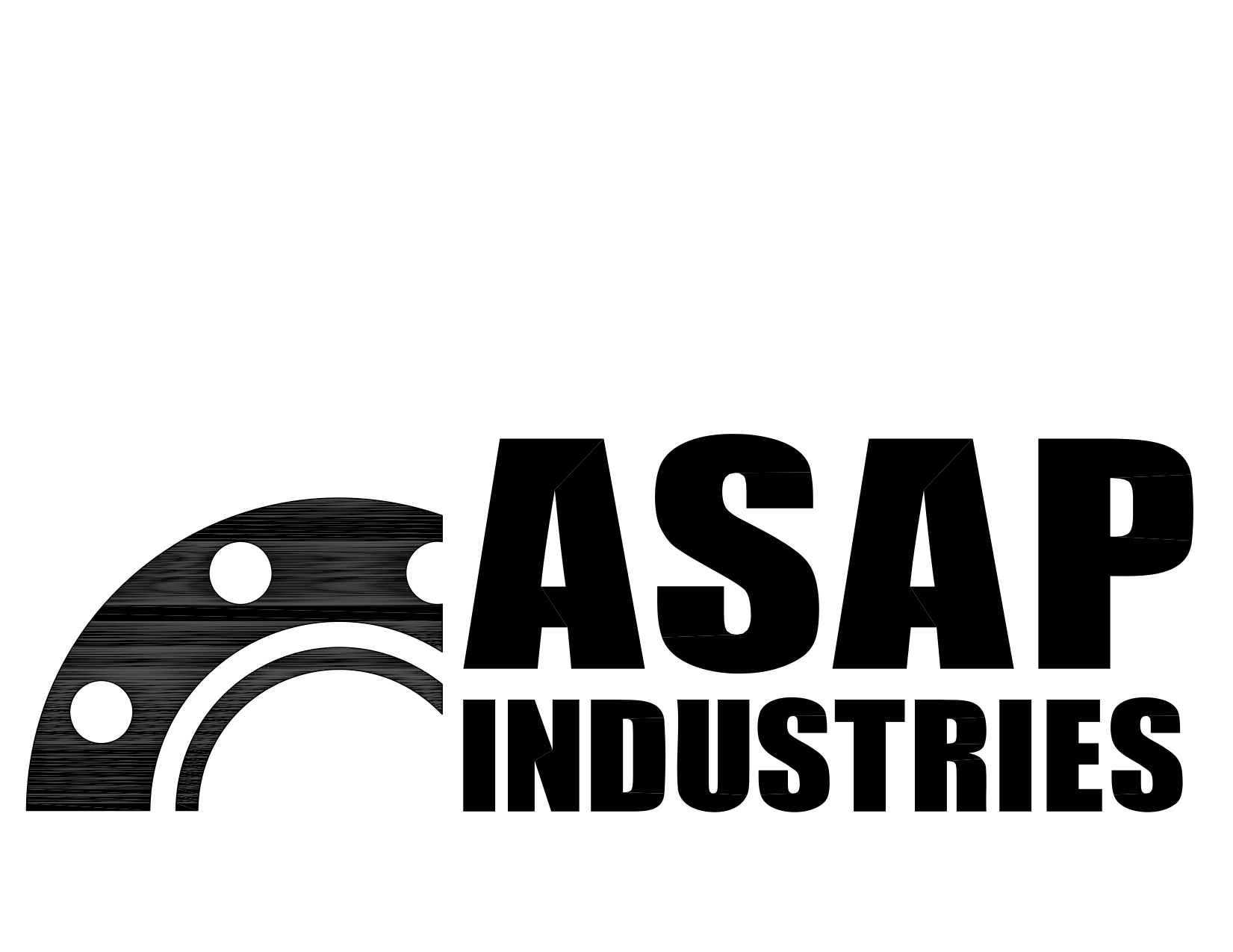 ASAP Industries