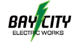Bay City Electrical
