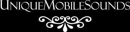 unique mobile