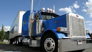 partn truck