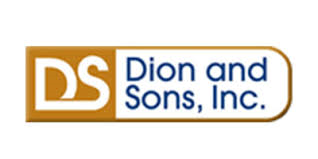 Dion and Sons