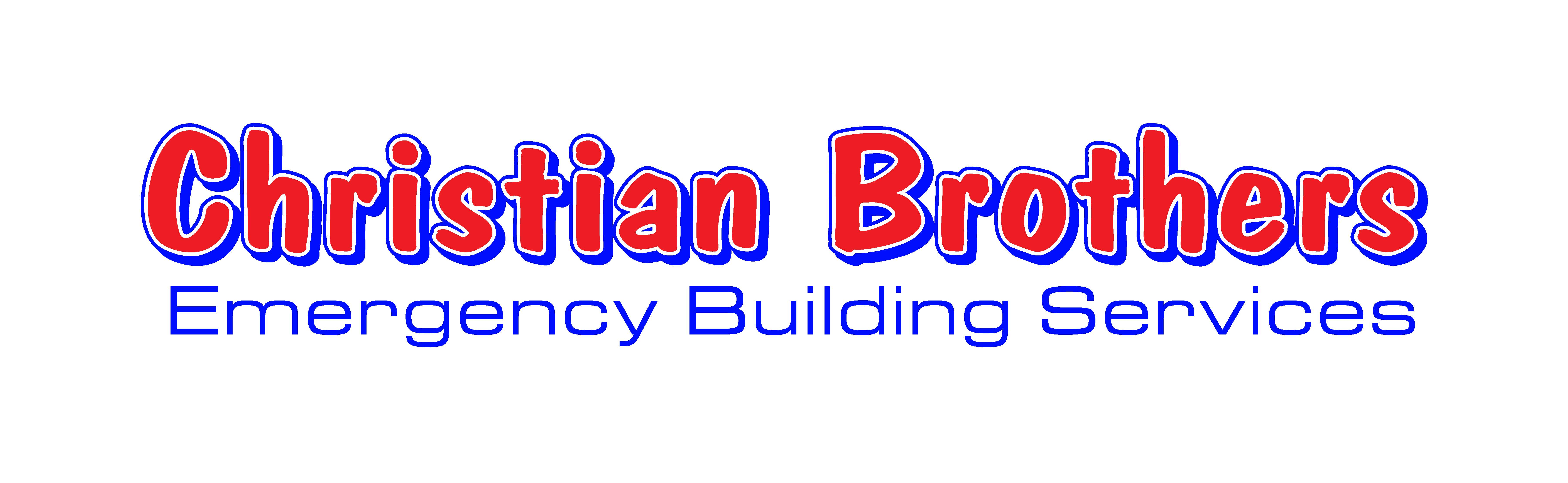 Christian Brothers Flooring & Interiors