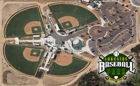 Lakeside Baseball Park