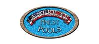 Sponsor Amer Pools