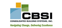 sponsor CBSI