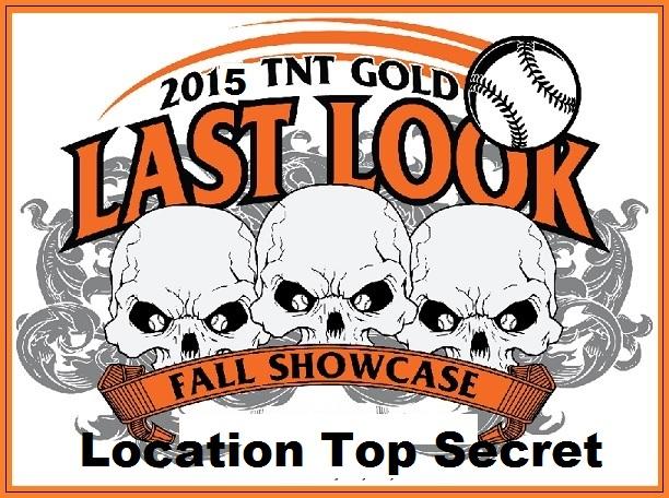 2015 logo fall