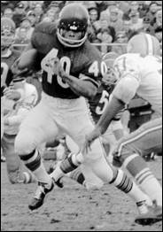 Gale Sayers2
