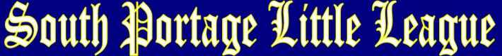 SP Banner