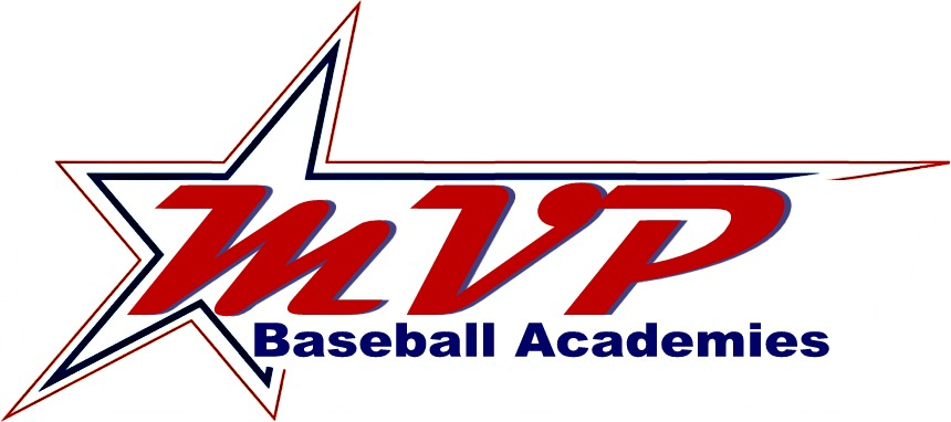 MVP Baseball Academies/All Star Sports Foundation