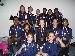 2006 Indoor United Lightning Runners-up