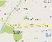 Chengdu Ti Yu Yun Dong Xue Xiao map