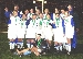 2004 Cup team pic