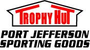 Trophy Hut
