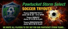 tryouts17-18
