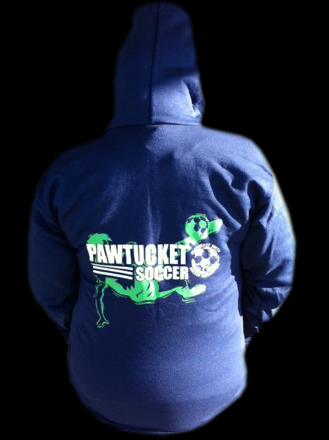 sweatshirt-1.jpg
