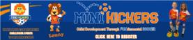 minikick-2