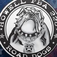 Howell PBA