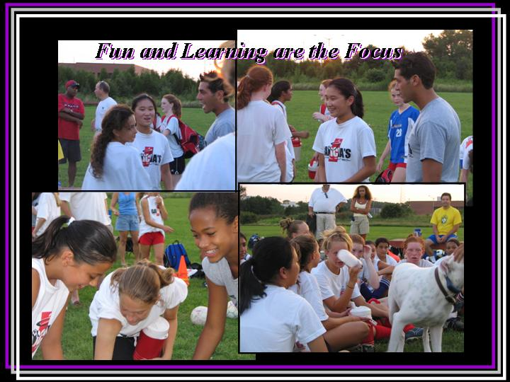 2006 Camp 1-7