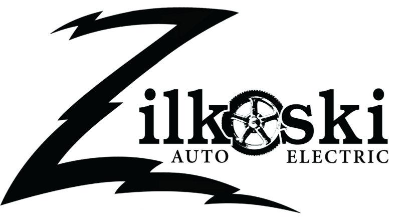 Zilkoski