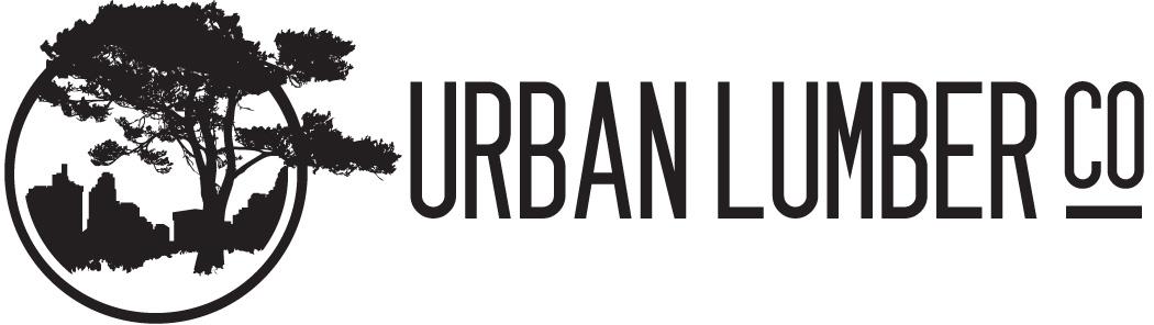 Urban Lumber Logo