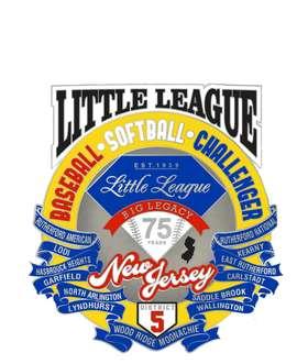 D5 & LL 75TH Ann Logo.jpg