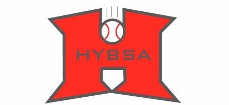 Holliston Youth Baseball and Softball Association