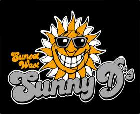 sunnyart (1).jpg
