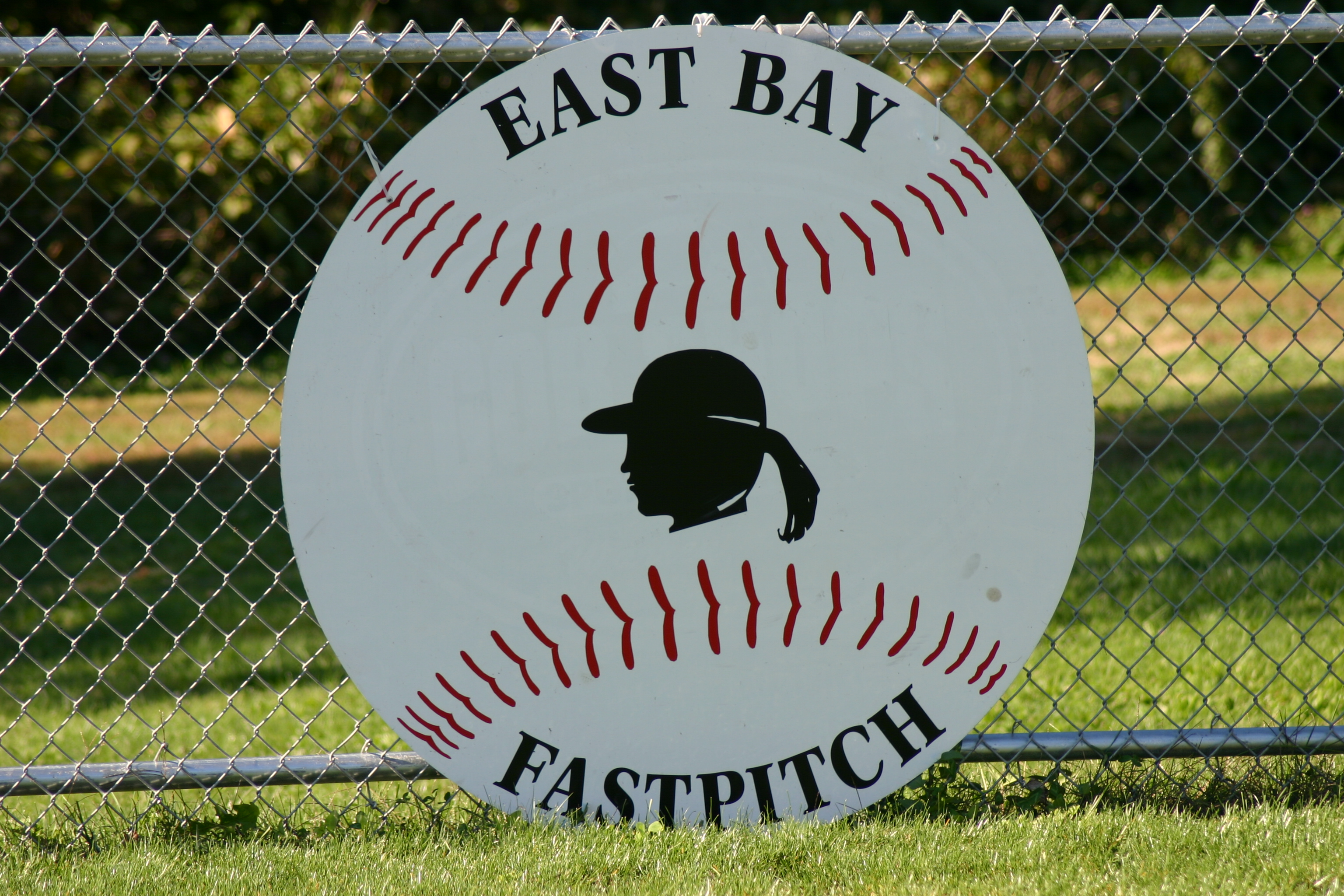 East Bay Fast Pitch