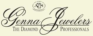 Genna Jewelers