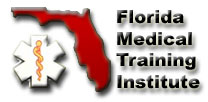 FL Medical Training Inst.