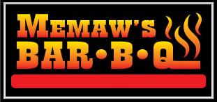 Memaw's BBQ