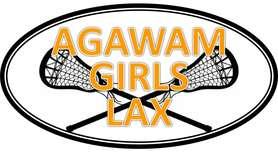 Agawam LAX