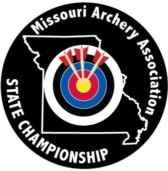Missouri Archery Association