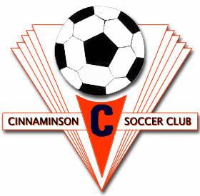 Cinnaminson Soccer