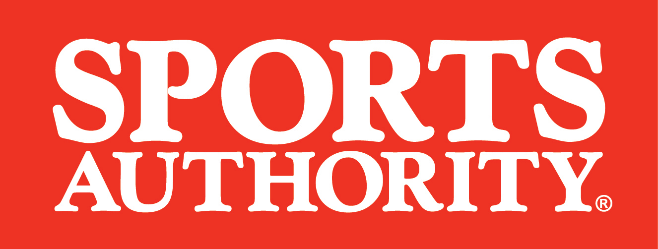 Sport Authority