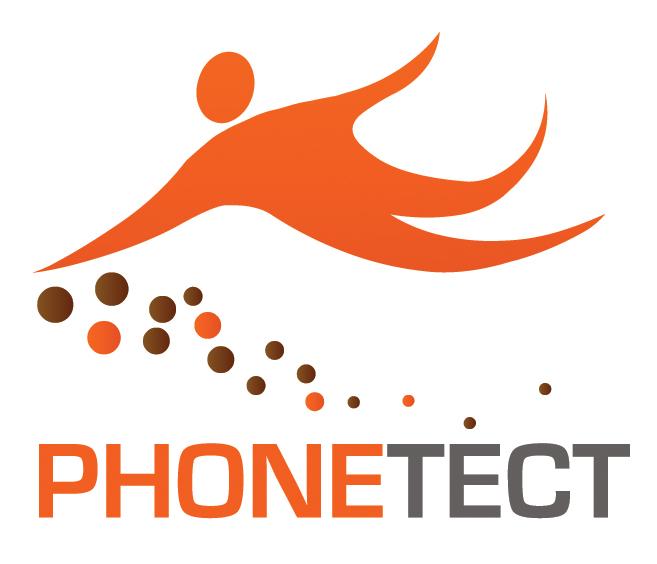 PhoneTect