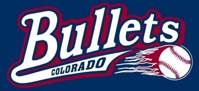 Bullets Homepage