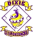 Dixie Diamondbacks
