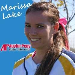 Marissa Lake Austin Peay 250x250.jpg