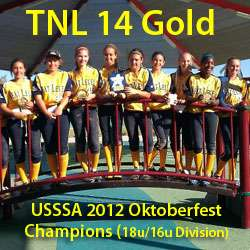 14-gold-USSSA-2012-Oktoberfest-250x250.jpg