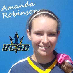 Amanda Robinson UCSD 250x250.jpg